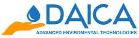 Daica - Water treatment Solutions